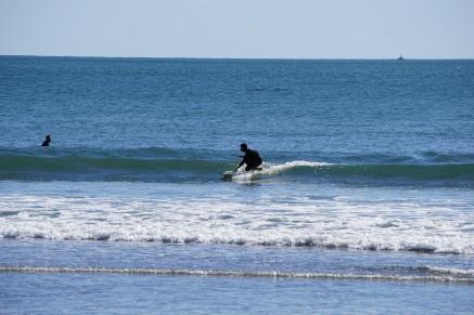 Surfer!